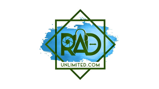RAD Unlimited