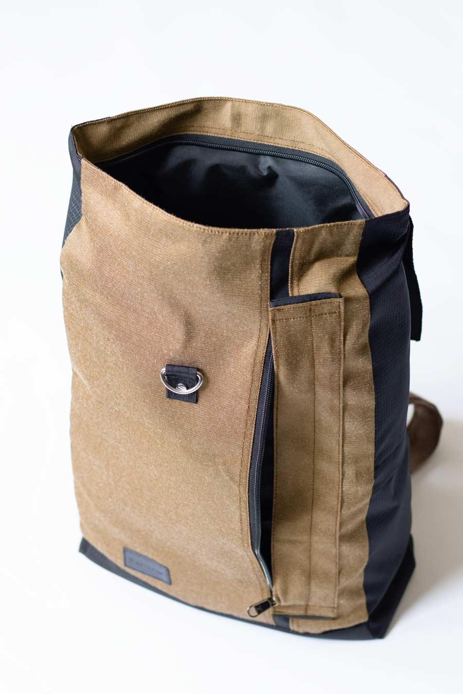 Backpack for men and women by Wildgear