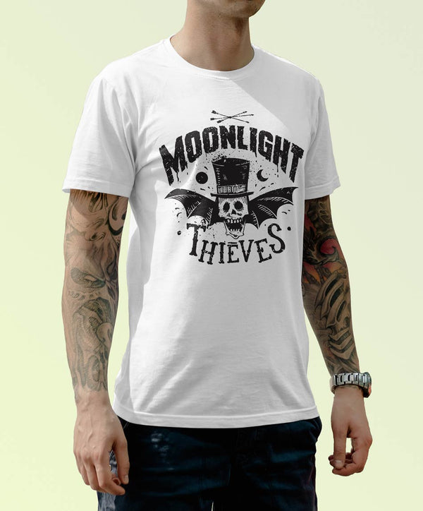 Moonlight Thieves