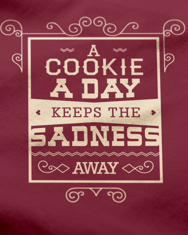 Cookie A Day