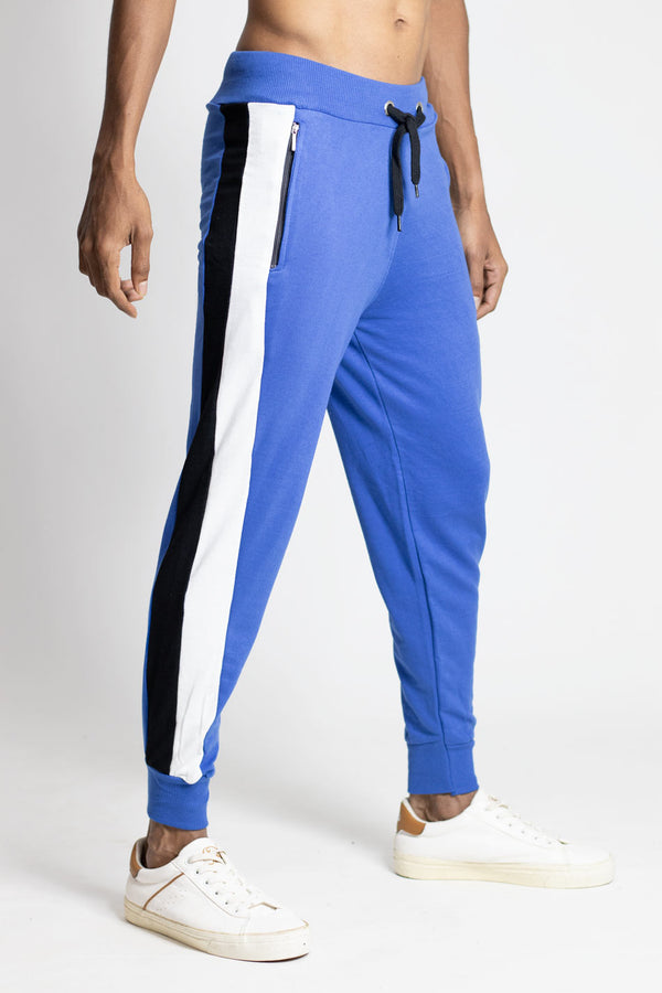 Shop Joggers for Men | alloons.com