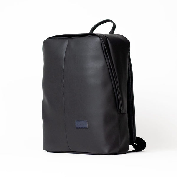 The Boss Man Backpack