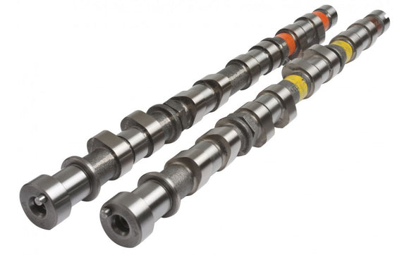 Kelford Camshafts Mitsubishi Evolution 9 TX-272-L (Drop In)