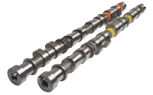 Kelford Camshafts Mitsubishi Evolution 4-8 TX-272-L (Drop In)