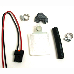 Universal Fitting Kit Suit Walbro GSS342 255LPH