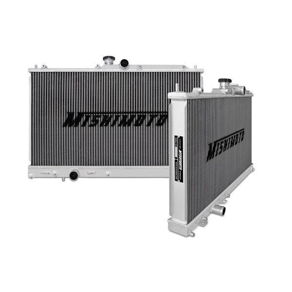 Mishimoto Performance Radiator EVO 7-9
