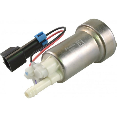 Genuine Walbro 460LPH Fuel Pump F90000267