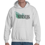 Hooded Sweatshirt Berserk Final Fantasy - Sheepbay