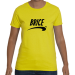 T-shirt Brice De Nice - Sheepbay