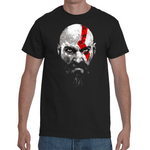 T-shirt God Of War - Sheepbay