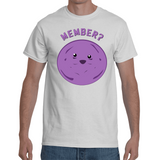 T-shirt South Park Member Berries - Sheepbay