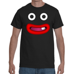 T-shirt Dragon Ball Mr Popo - Sheepbay