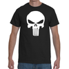 T-shirt Punisher - Sheepbay
