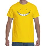 T-shirt Koro-Sensei Assassination Classroom - Sheepbay