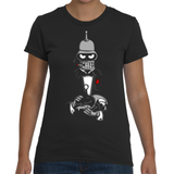 T-shirt Bender Godfather | Sheepbay.com - Sheepbay
