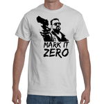 T-shirt The Big Lebowski Walter - Mark It Zero - Sheepbay