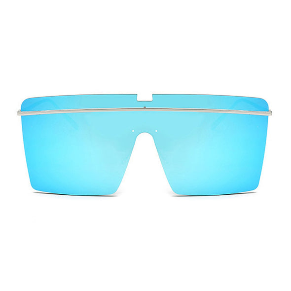 Whole Piece Sunglasses
