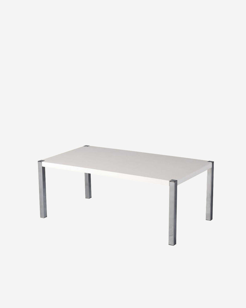Table White