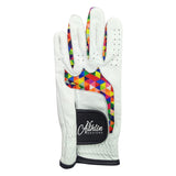 Golf Glove - Cabretta - Kids Golf Glove