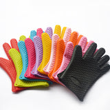 Waterproof Glove for Oven