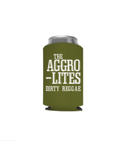 KOOZIE (choose color)
