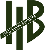 HasBeenSports