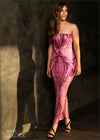 Sequin Tube Maxi - GFLOCK.LK