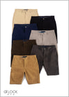 Casual Chino Short