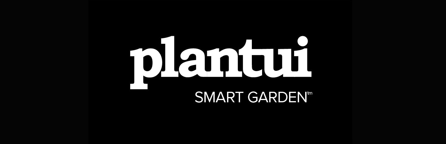 Plantui and BSH partnership brings smart gardens to a global market