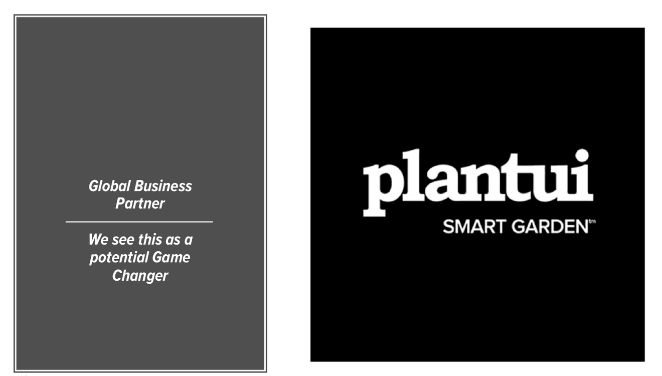 Plantui Business Partner