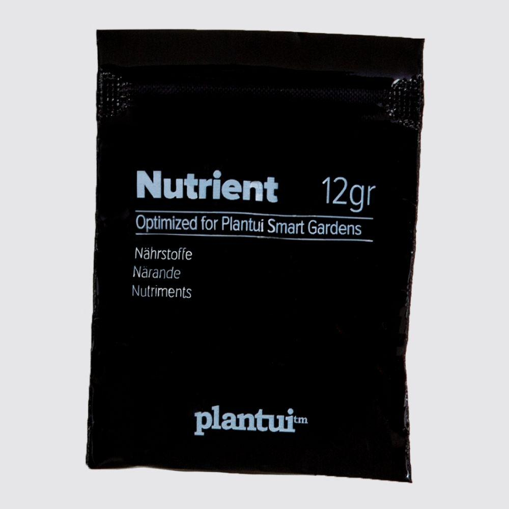 Plantui Nutrients Indoor Garden Accessory