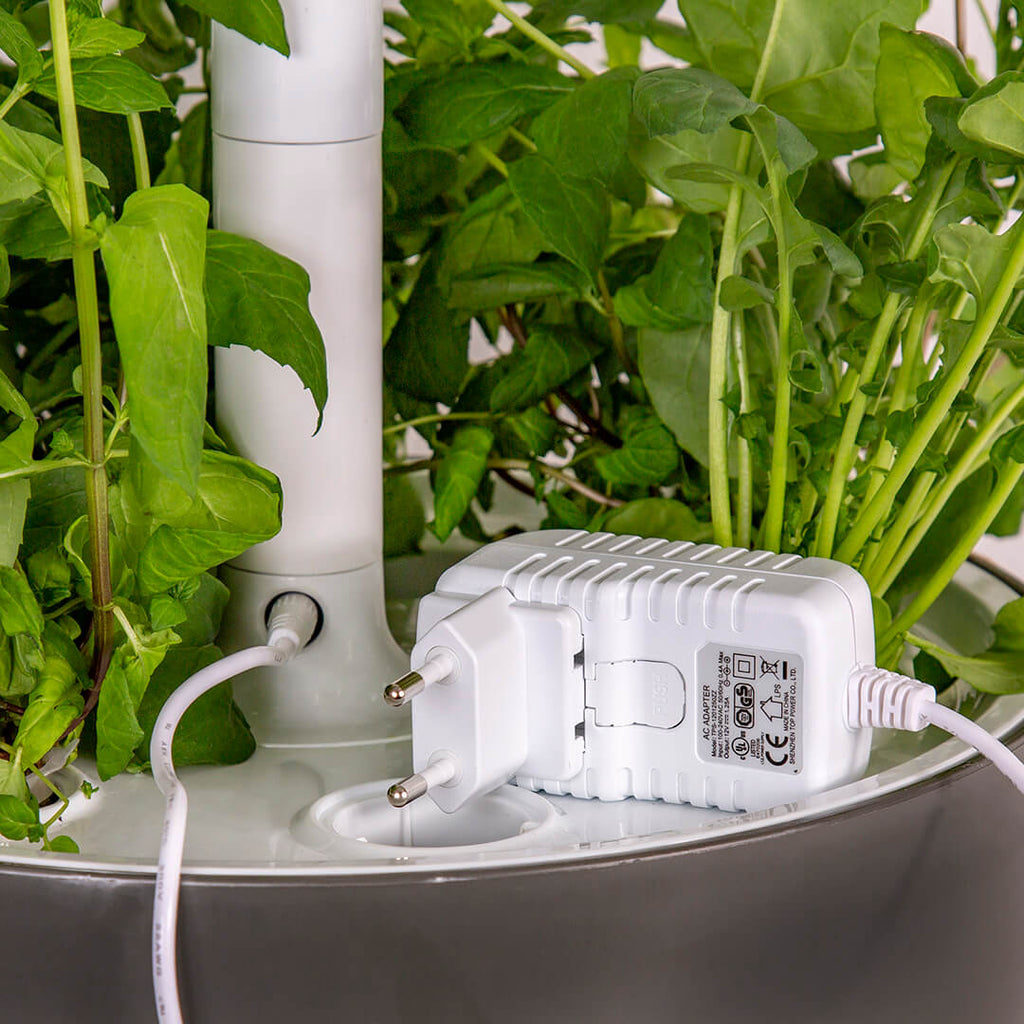 Plantui Power Unit Smart Garden Lifestyle