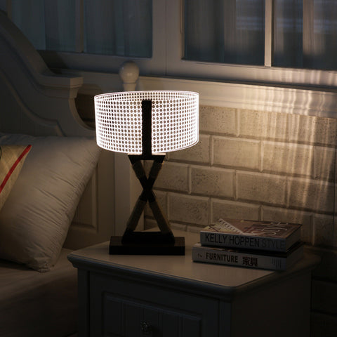 NEW 3D Led Night Light