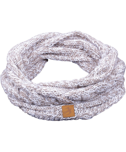 Cable Snood Multi