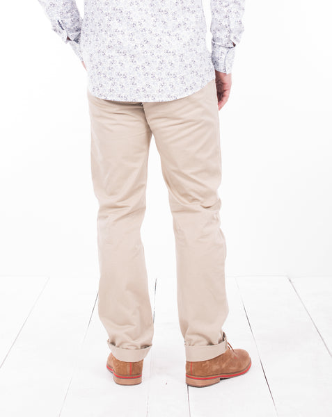 Original Chino Light Sand
