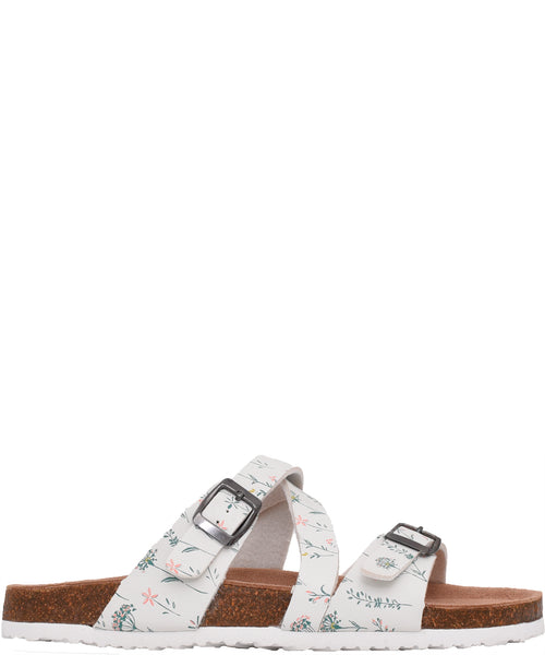 Meadows Sandal