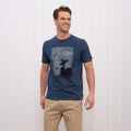 Surf And Waves T-shirt