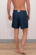 Waves Boardshorts