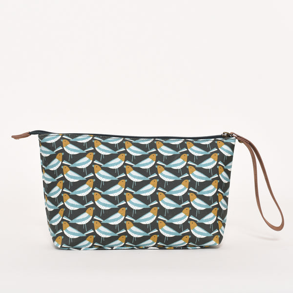 Finch Small Wash Bag
