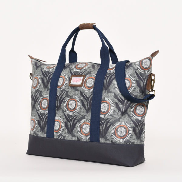 Martha Overnight Bag