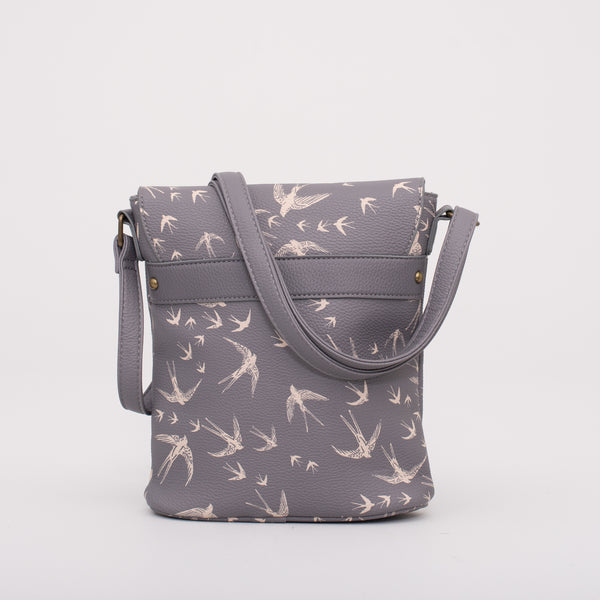 Birds Binocular Bag