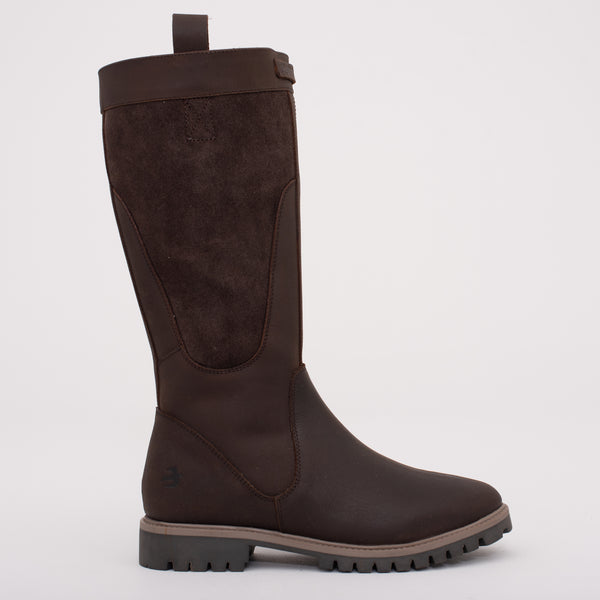 Country Tall Boot