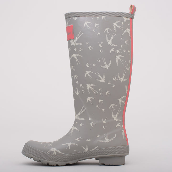 Birds Welly