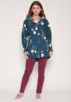 Posey Soft Shell Jacket