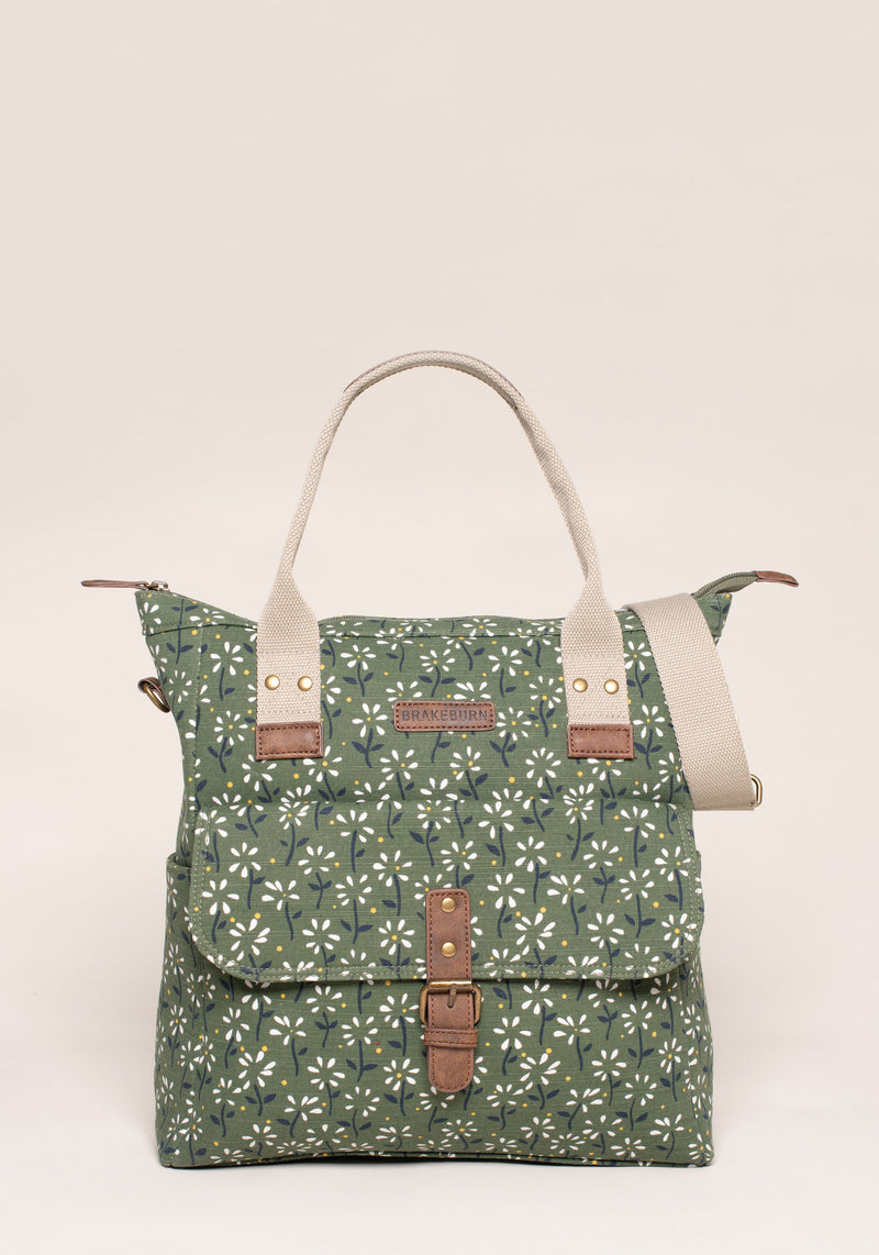 Eden Shopper Bag