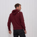 Hike And Trail Hoody