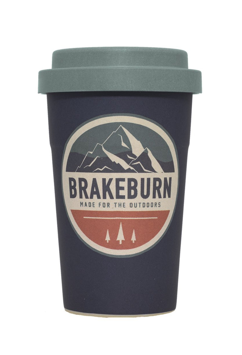 Outdoors Coffee Cup