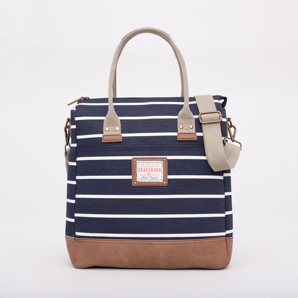 Stripe Shopper