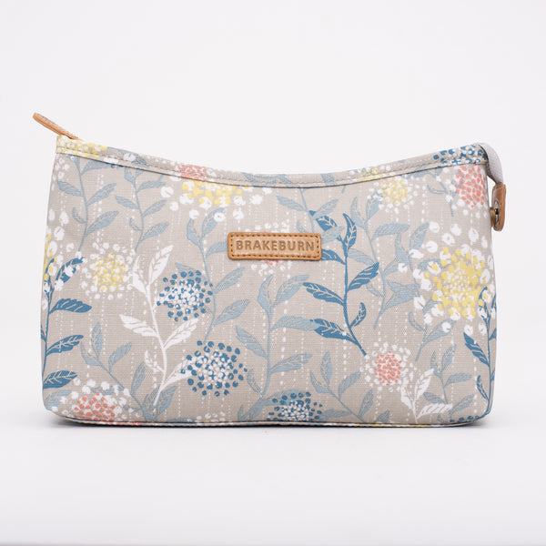 Summer Trail Wash Bag