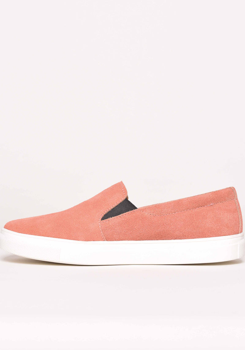 Slip On Trainers